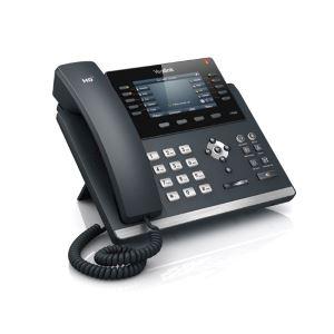 Yealink VoIP telefon