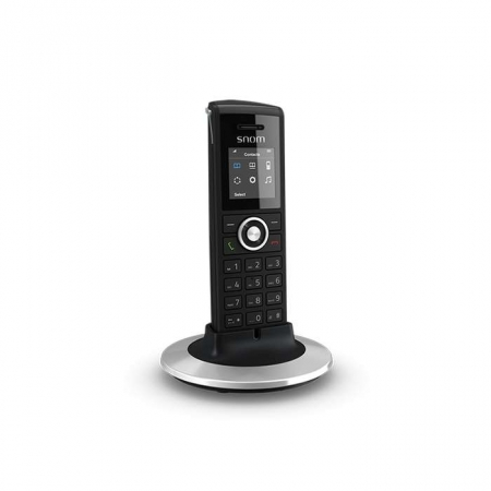 Snom M25 VoIP DECT slušalica