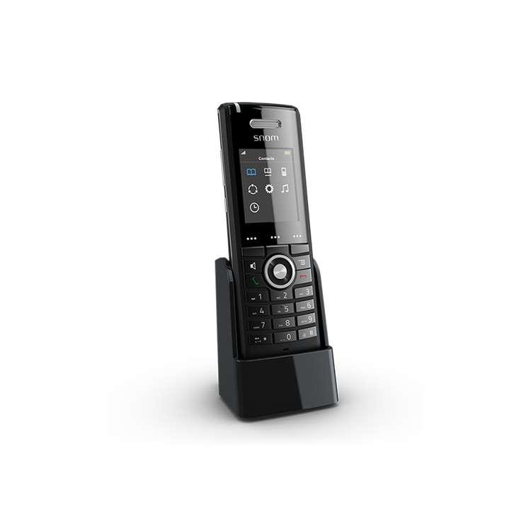 kako spojiti voip telefon jezero koje vrijedi datirati