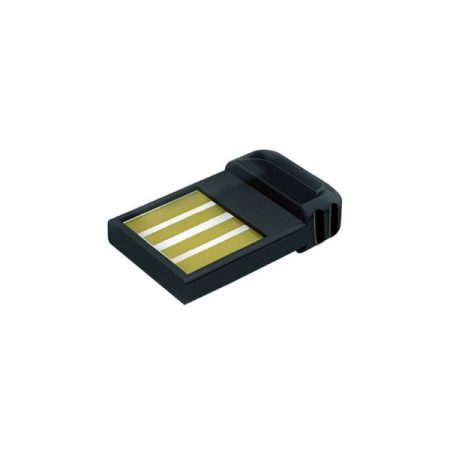 Yealink BT40 Bluetooth USB adapter