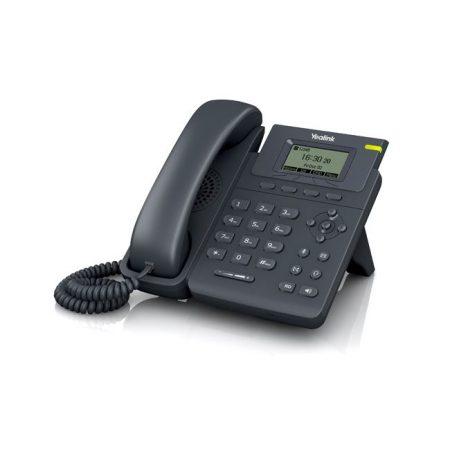Yealink SIP-T19 VoIP telefon
