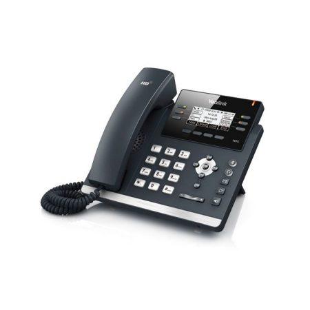 Yealink SIP-T42 2 VoIP telefon