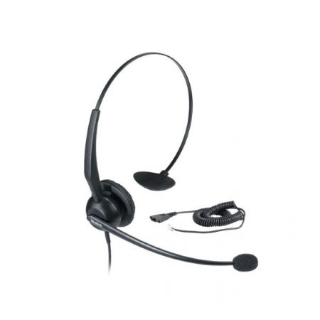 Yealink YHS32 žičana slušalica