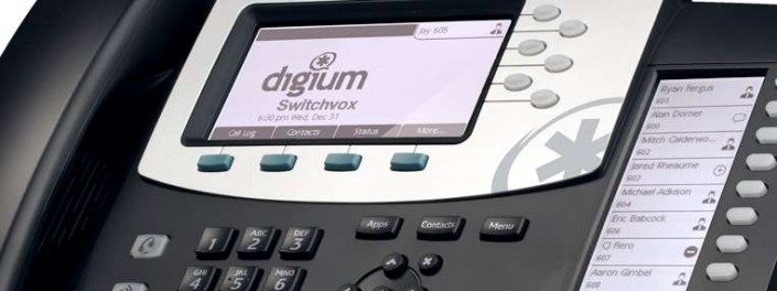 digium voip telefoni