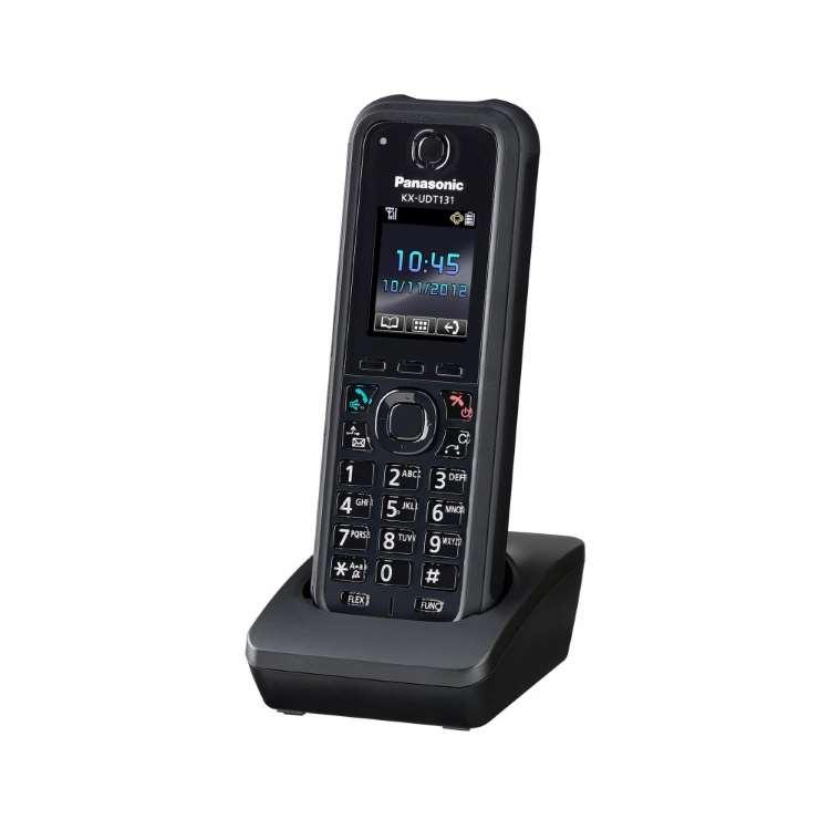 Panasonic bežični VoIP telefoni