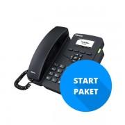 Start paket Akuvox R50P