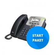 Start paket Akuvox R52P