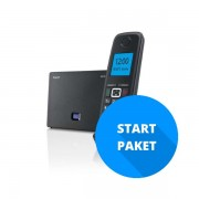 Start paket Gigaset A510IP