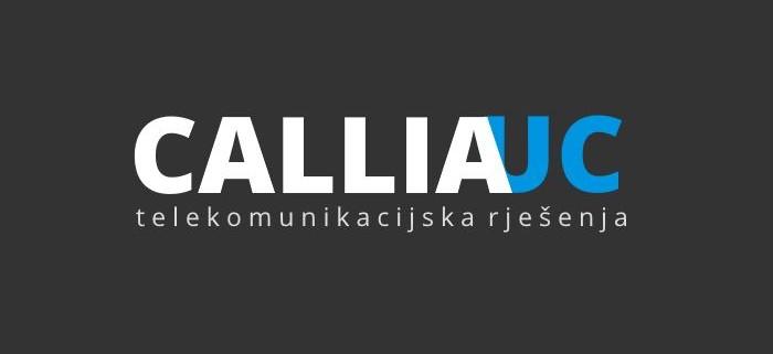 CALLIA UC