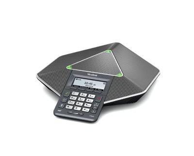 VoIP konferencijski telefoni