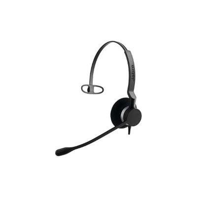 VoIP slušalice