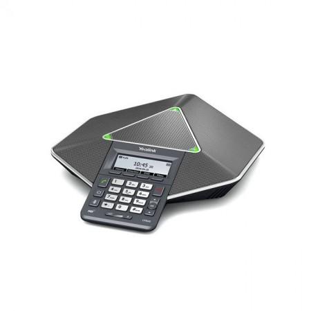 Yealink CP860 konferencijski VoIP telefon