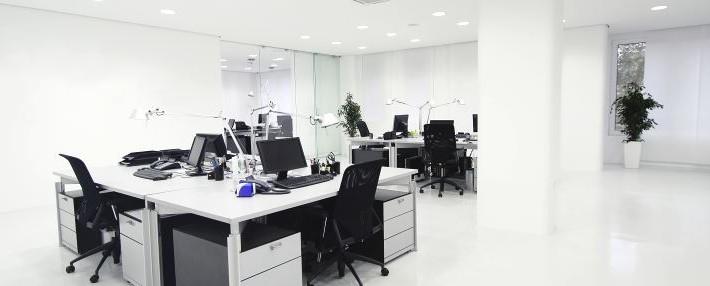 Virtualna telefonska centrala