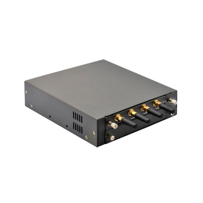 VoIP GSM adapteri