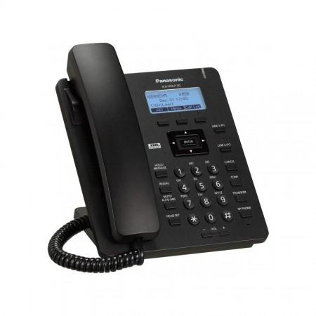 Panasonic KX-HDV130 VoIP telefon