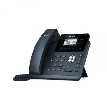Yealink SIP-T40P VoIP telefon