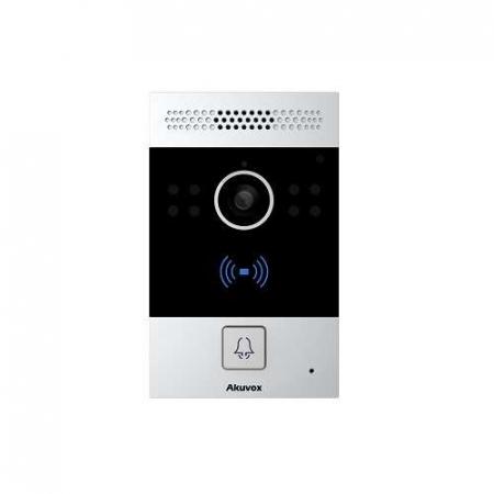 Akuvox R20A IP SIP interkom