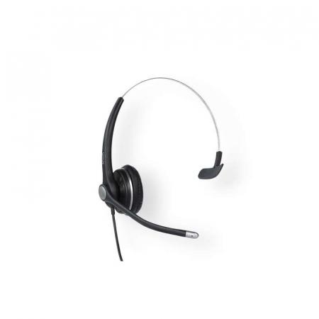Snom A100M žičana slušalica