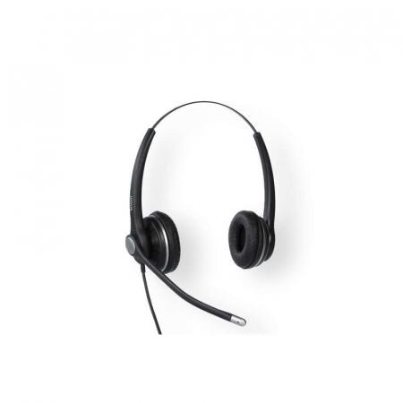 Snom A100D žičana slušalica