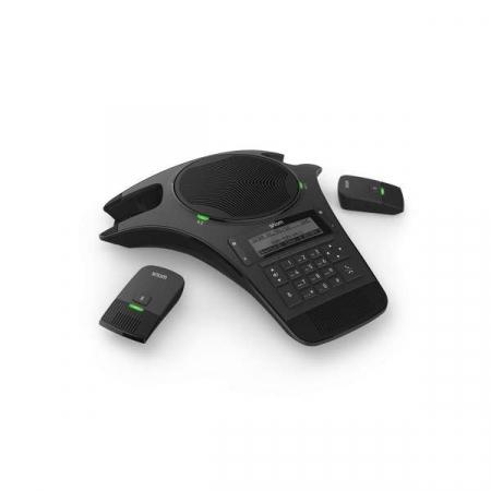 Snom C520 konferencijski VoIP telefon