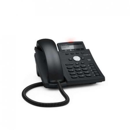 Snom D315 VoIP telefon