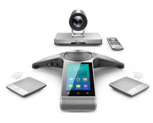 Yealink VC800 videokonferencijsko rješenje