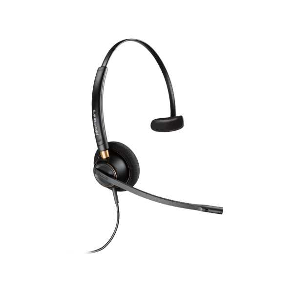 Plantronics EncorePro 510