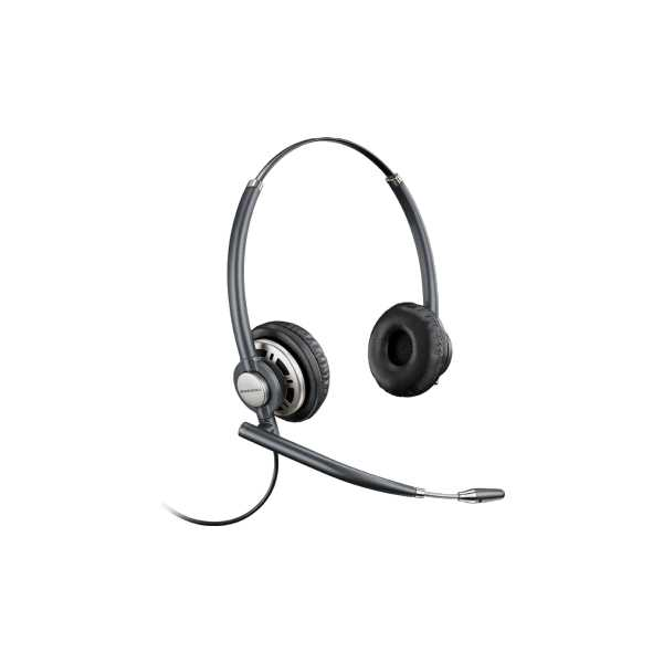 Plantronics EncorePro 720