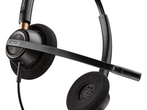Plantronics slušalice