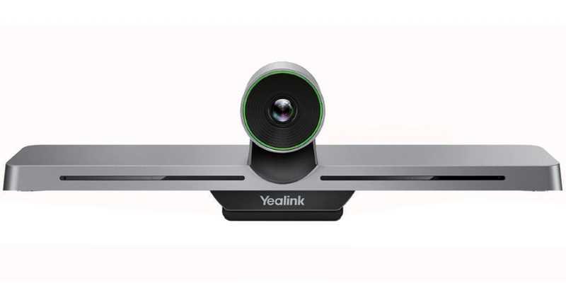 Yealink VC200 videokonferencijsko rješenje